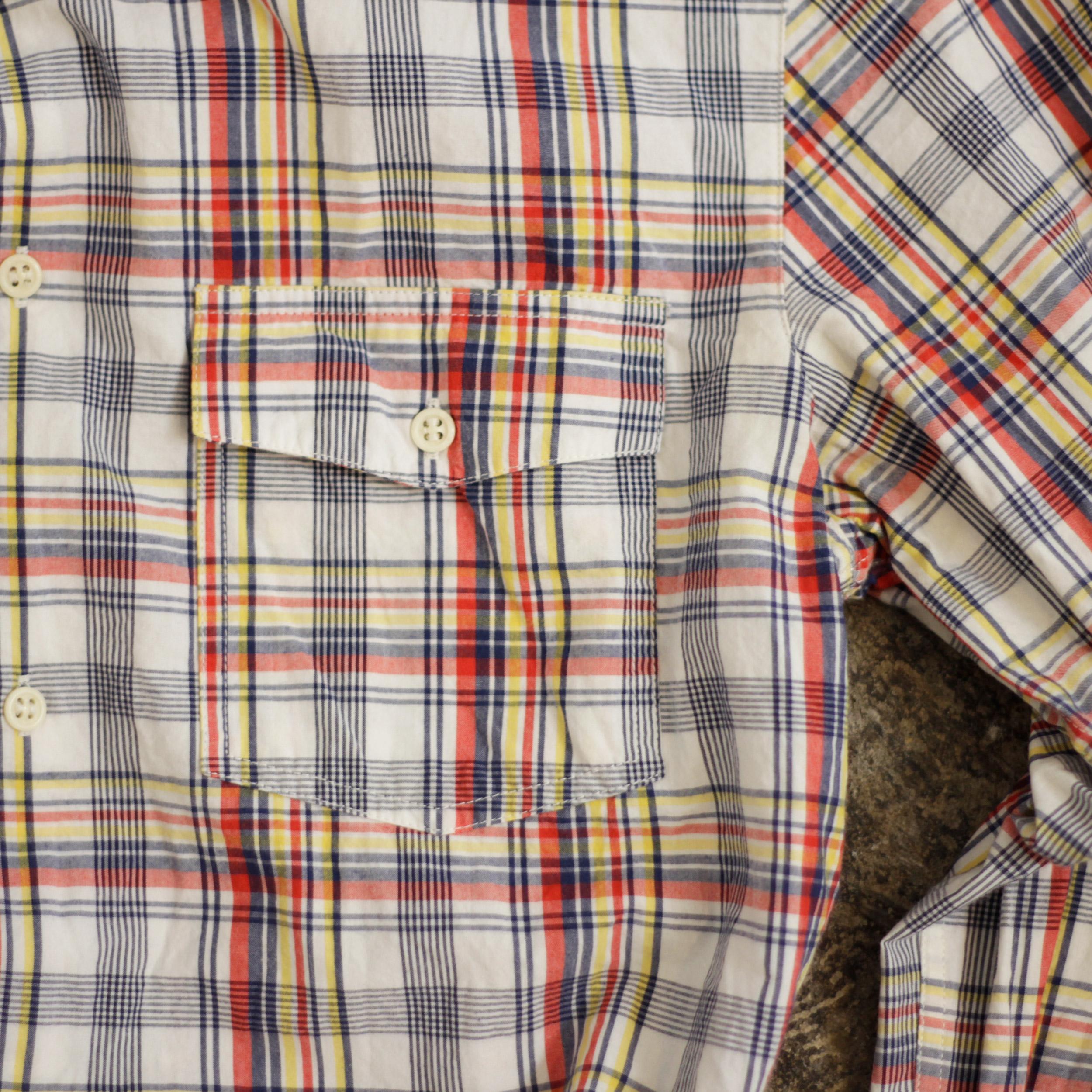 140612_apc_shirts_05