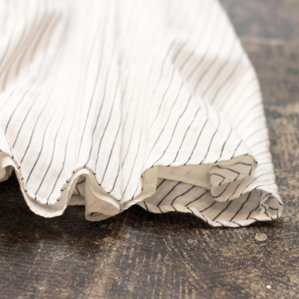 140617 rag&bone stripe op