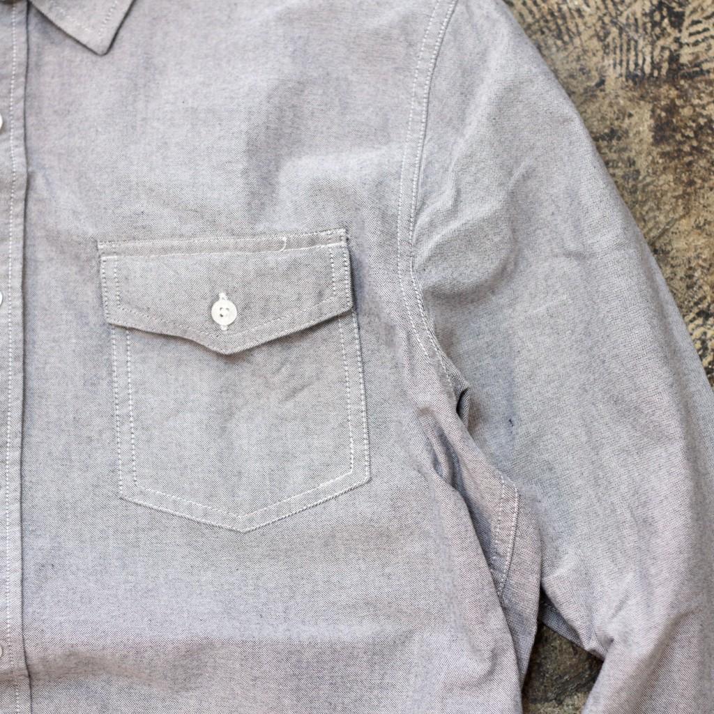 140629 Stussy ox Camo Shirts