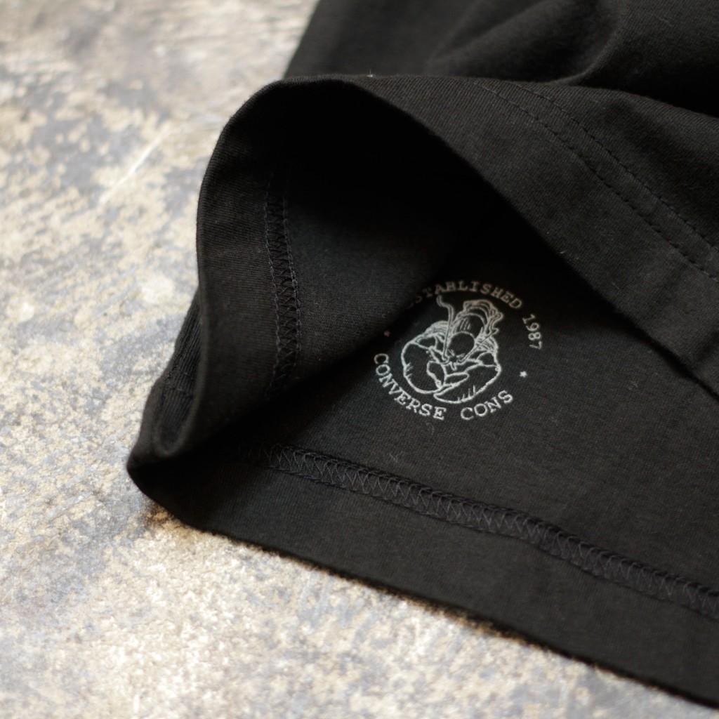 140705 Cons Pocket T-Shirts Bones