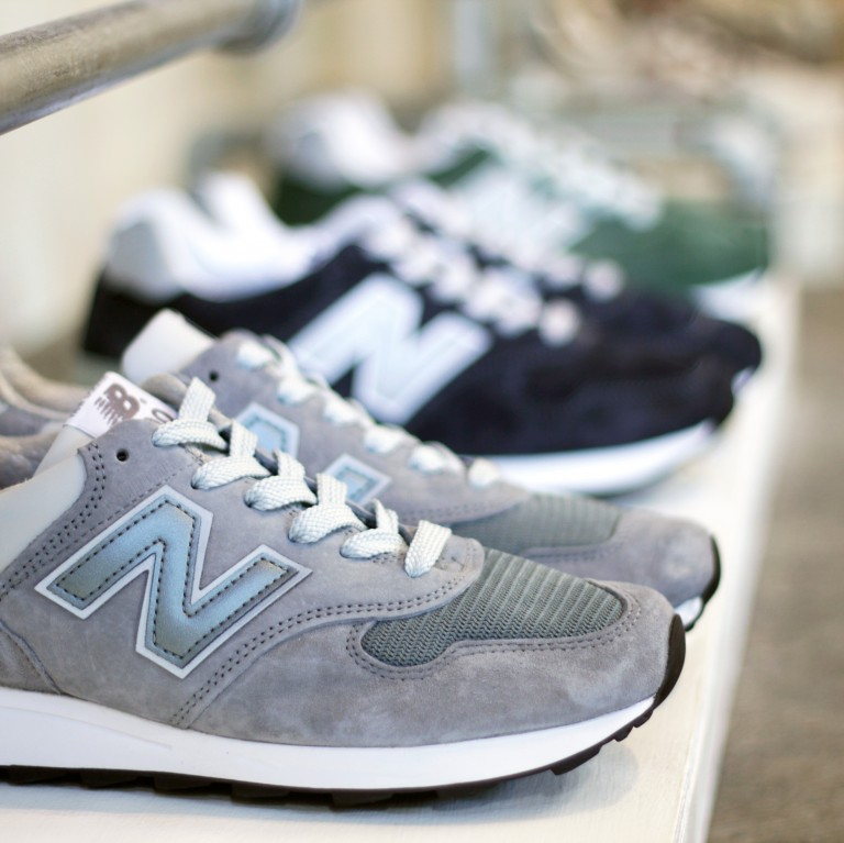 New Balance M1400  Made in U.S.A