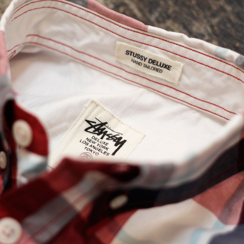 140727 stussydeluxe check sh