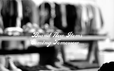 Brand New Item !!!!!