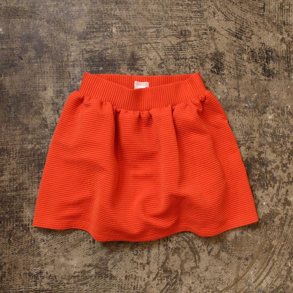 140810 coopertive border skirt