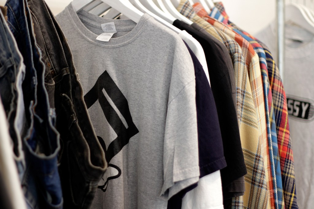 NEW ARRIVAL for MEN'S !!!!!