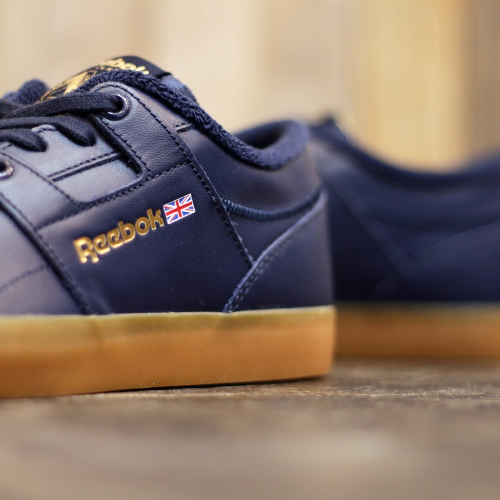 141217_reebok_palace_classic_workout_04