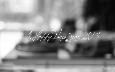 a happy new year 2015 !!!!!