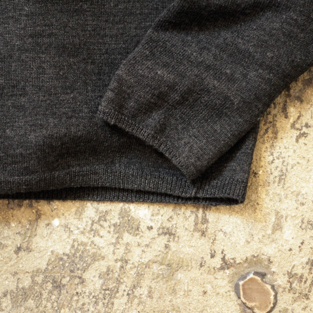 Steven alan Crew Neck Knit