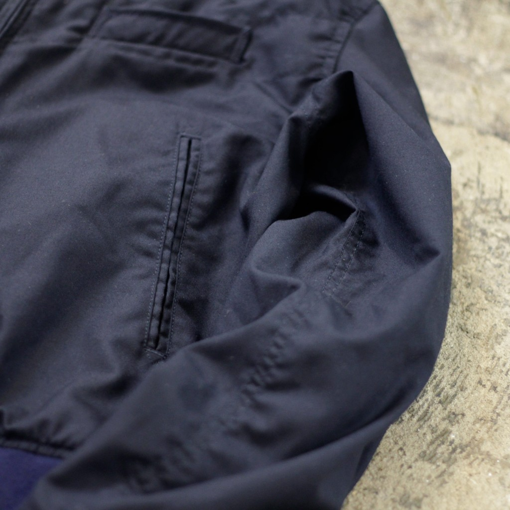 Engineered Garments Aviator Jacket