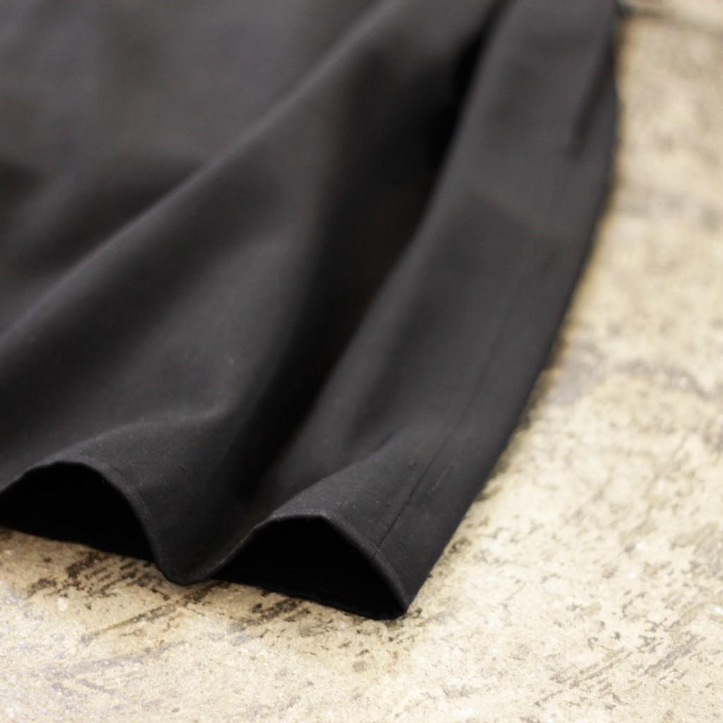 Yevs Saint Laurent -rive gauche- Vintage 1960's Pencil Skirt