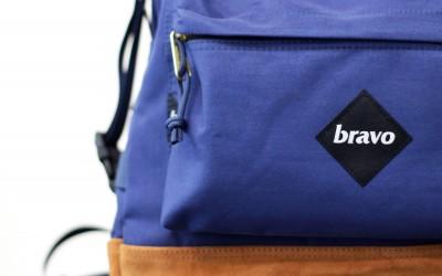 BRAVO Co World Wide OSCAR