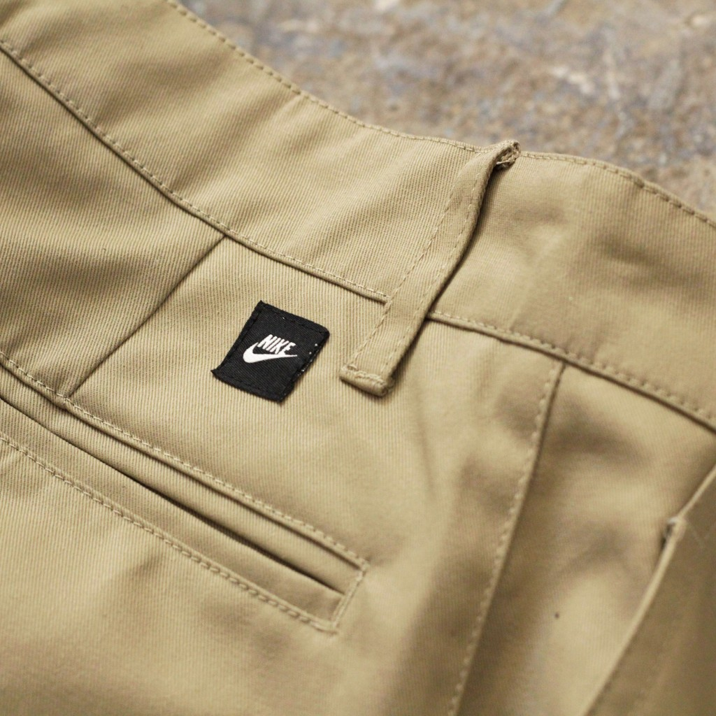 NIKE SPORTSWEAR Short Pants