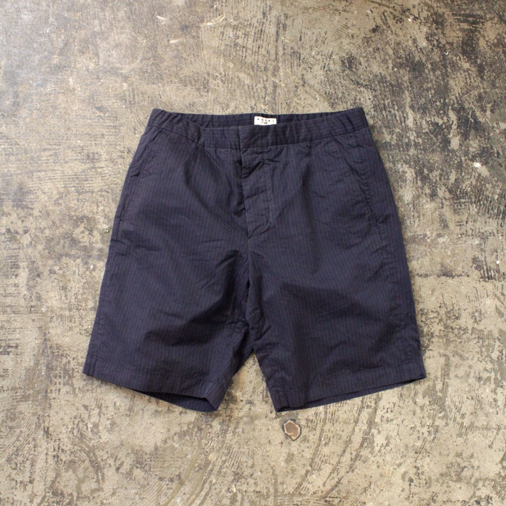 MARNI × H&M Short Pants