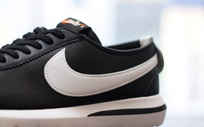 NIKE ROSHE CORTEZ NM SP