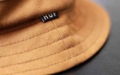 HUF Duck Hat