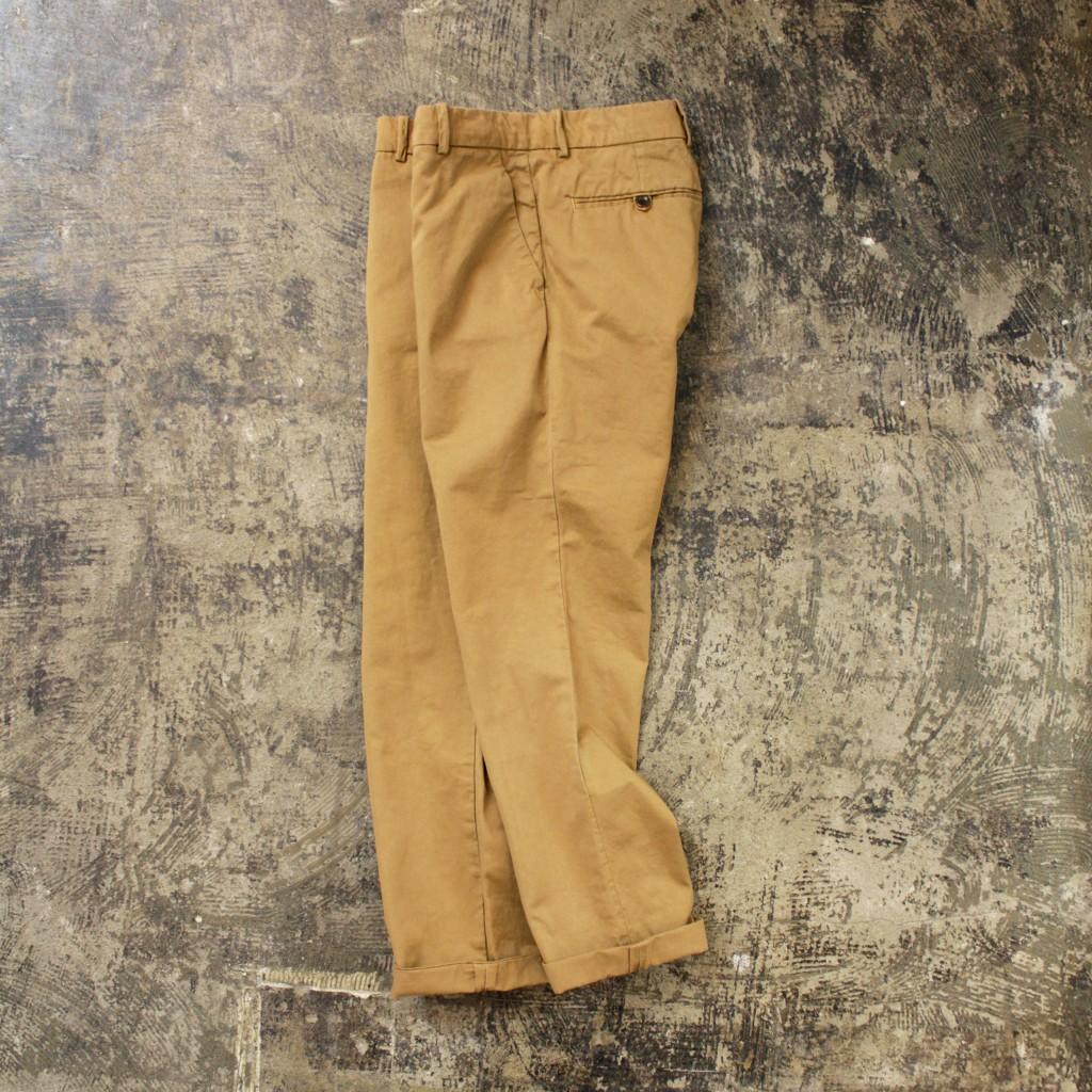 UNIS Chino Pants