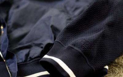 NIKE SPORTSWEAR Destroyer Jacket