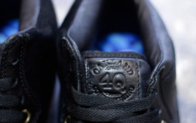 """VANS SYNDICATE Mountain Edition 4Q """"S"""" Max Schaaf"""