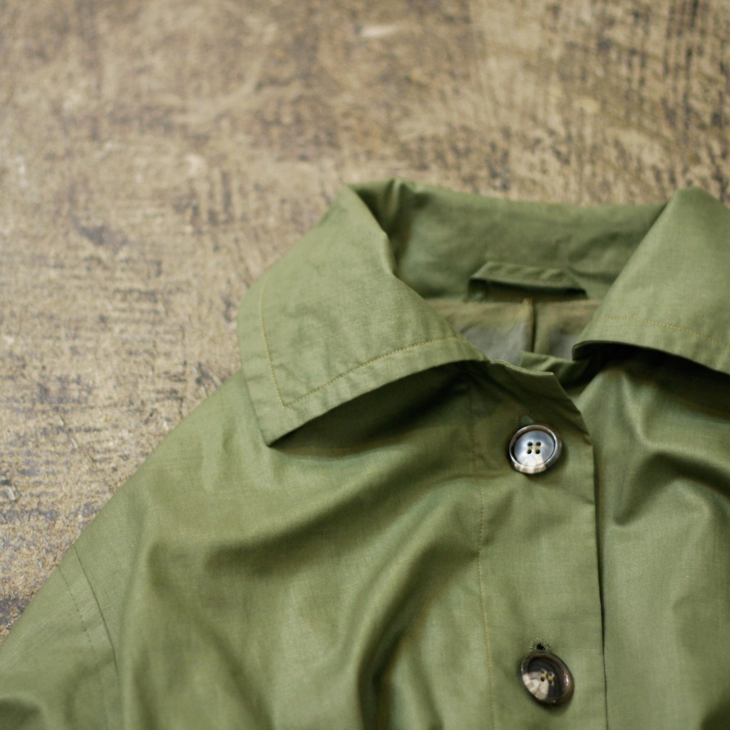 160302_vintage_longcoat_03