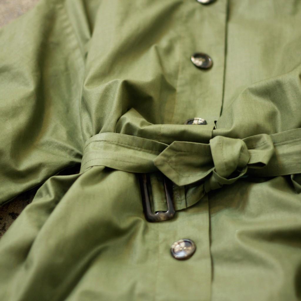 160302_vintage_longcoat_05