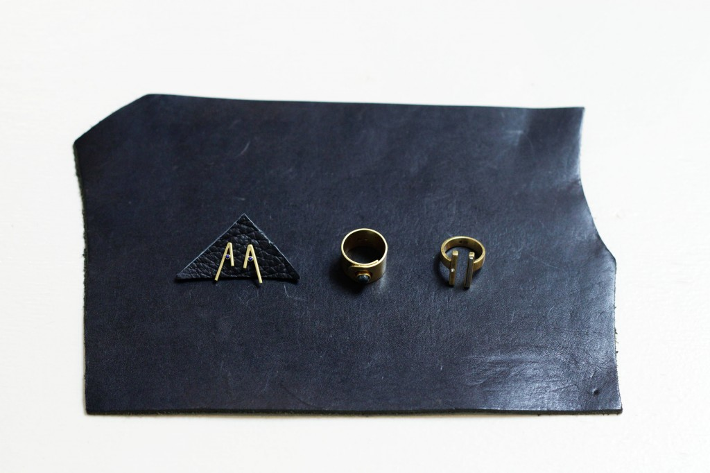 madewell_accessory_08