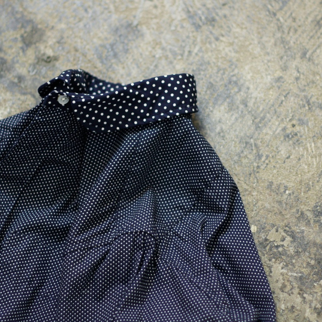 engineereredgarments_shirt_dot_02