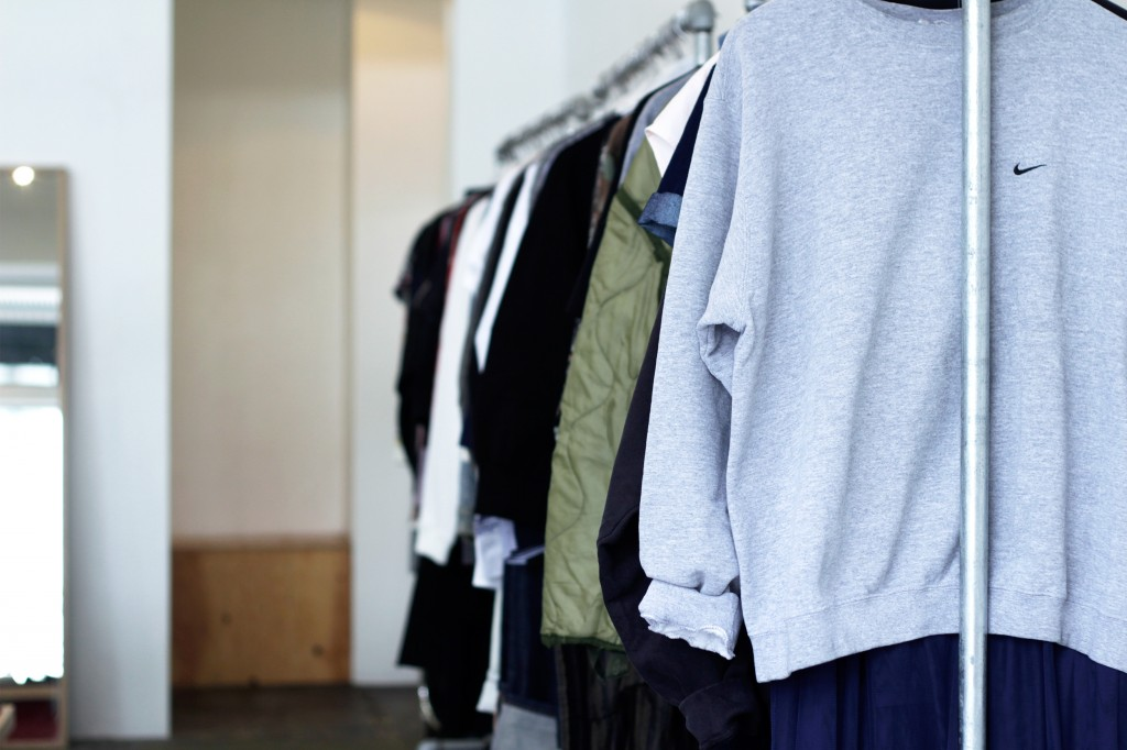 2016 A/W /// NEW ARRIVAL for WOMEN.