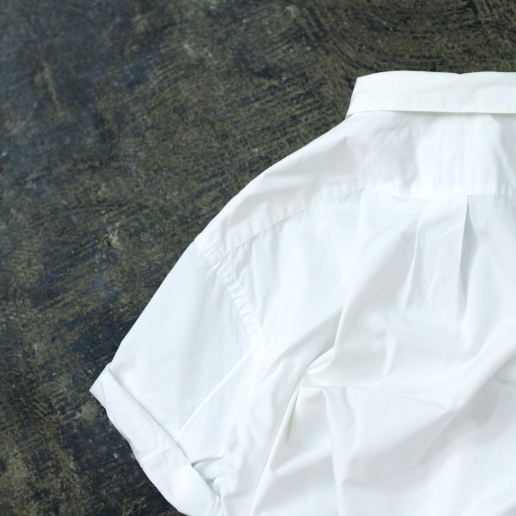 COMME des GARCONS SHIRT S/S Shirt