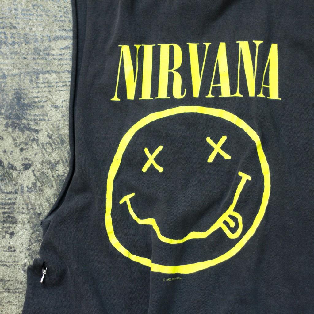 vintage_nirvana_cutoff_02