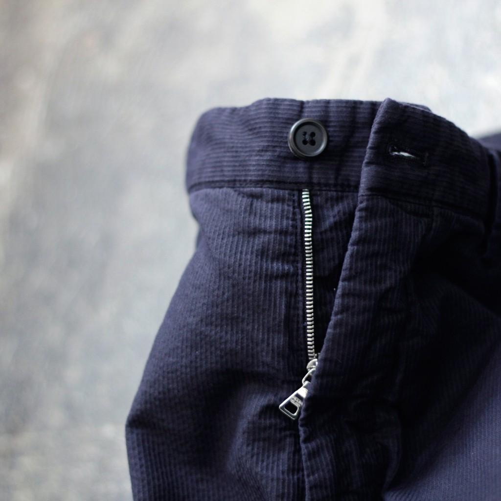 PRADA Trouser