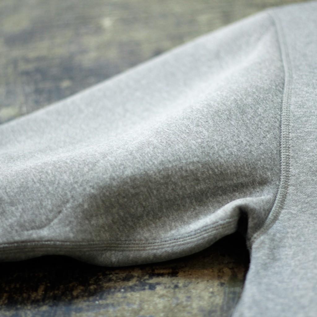 adidas Originals by HYKE Logo Crew Sweat