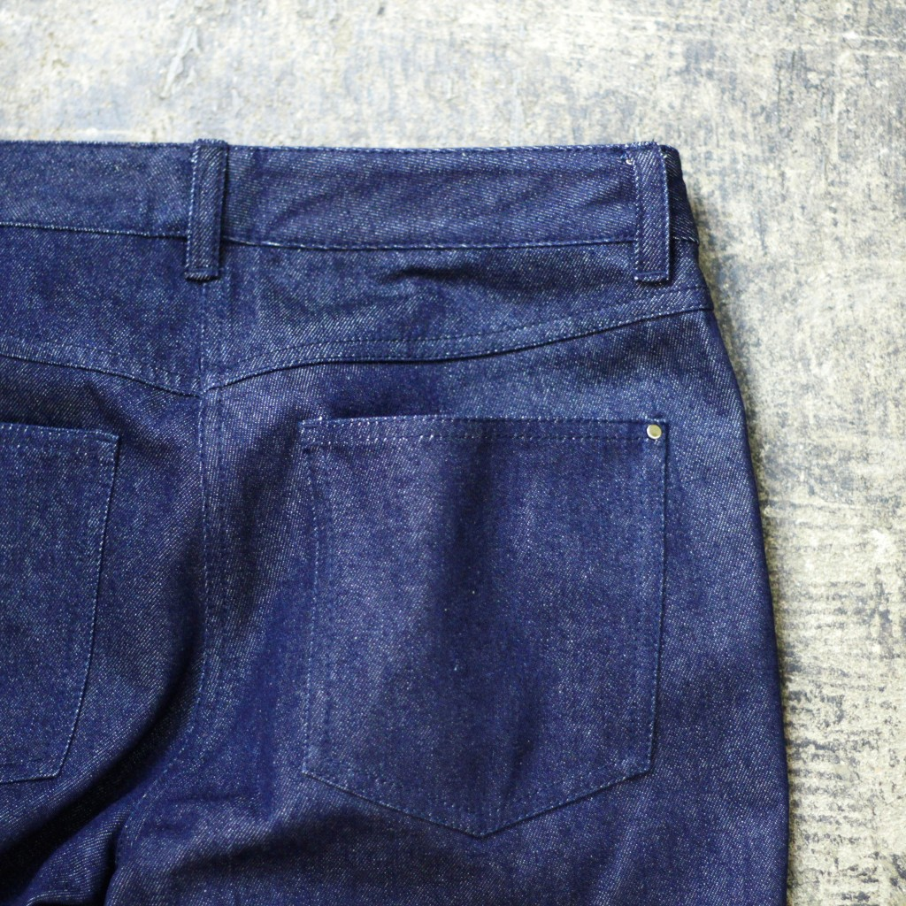 3.1 phillip lim denim
