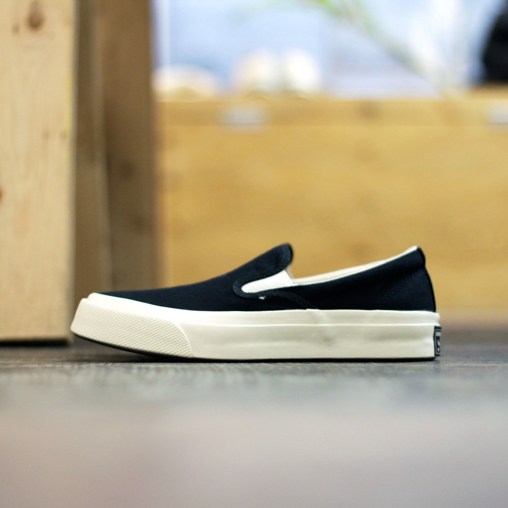 CONVERSE DECK STAR SLIP-ON '67