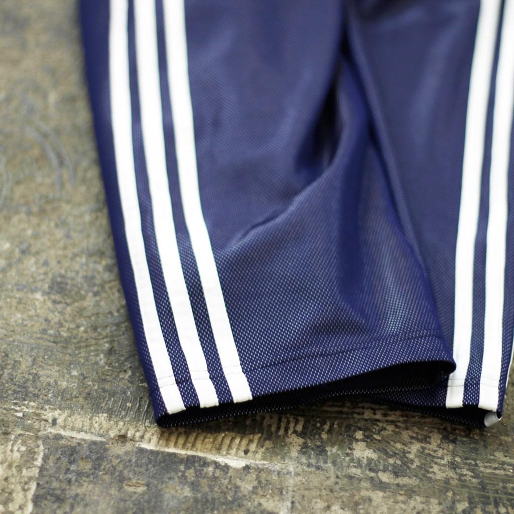 adidas Reversible Jersey Pants