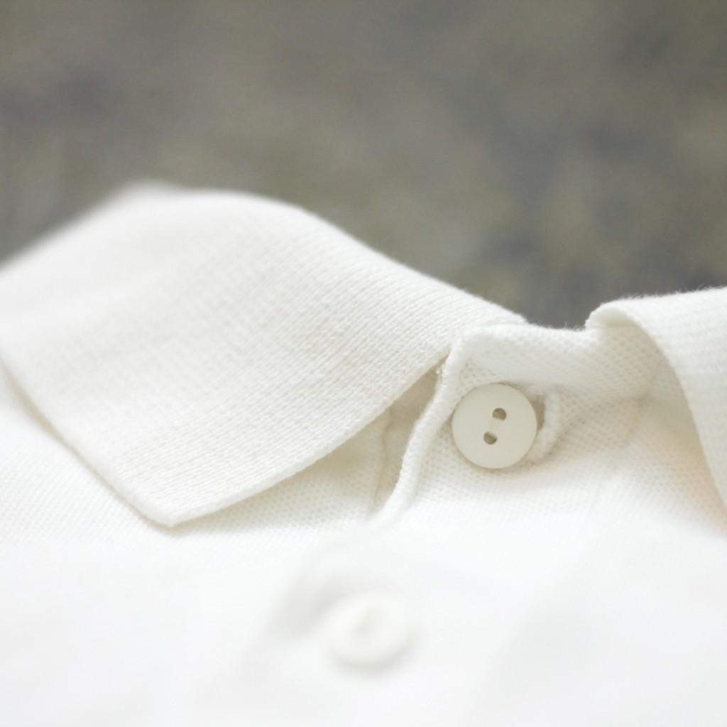 Richardson Polo Shirt