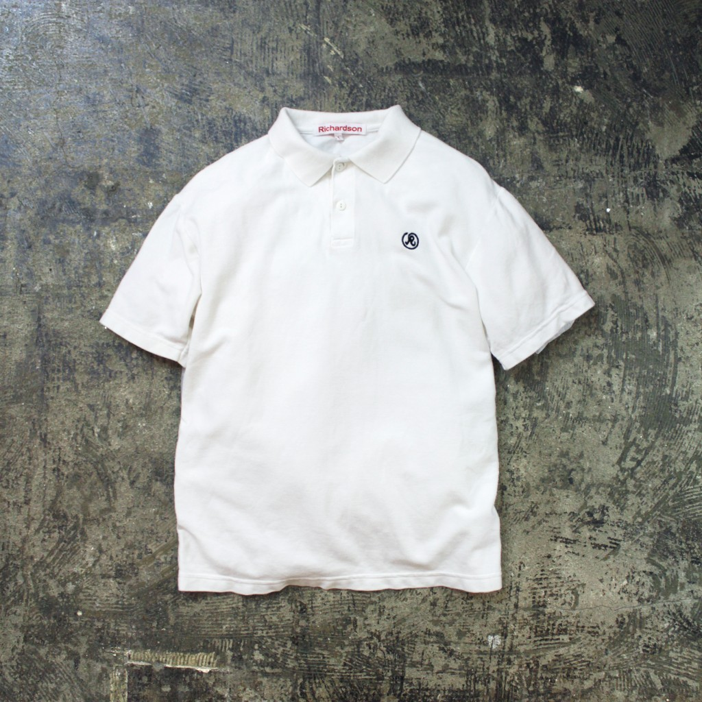 Richardson Polo Shirt