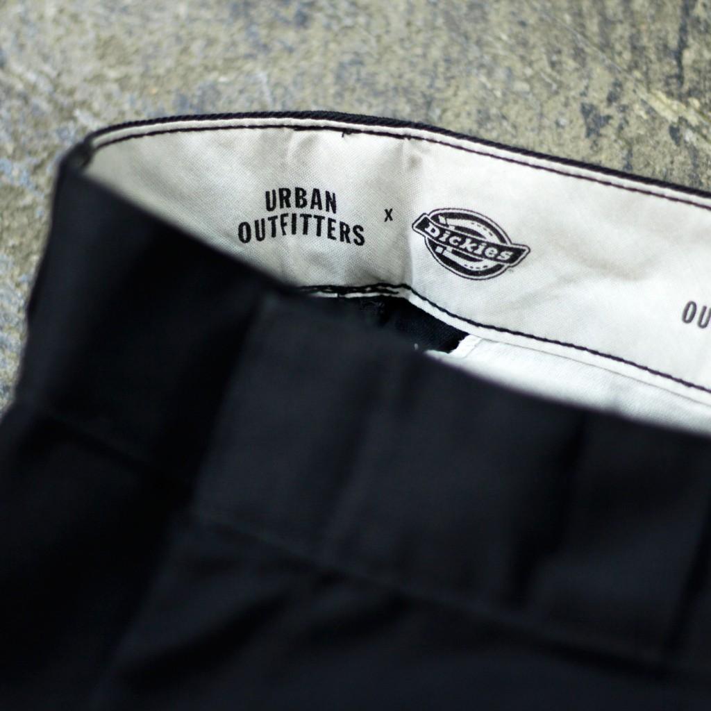 Dickies × Urban Outfitters Work Pants