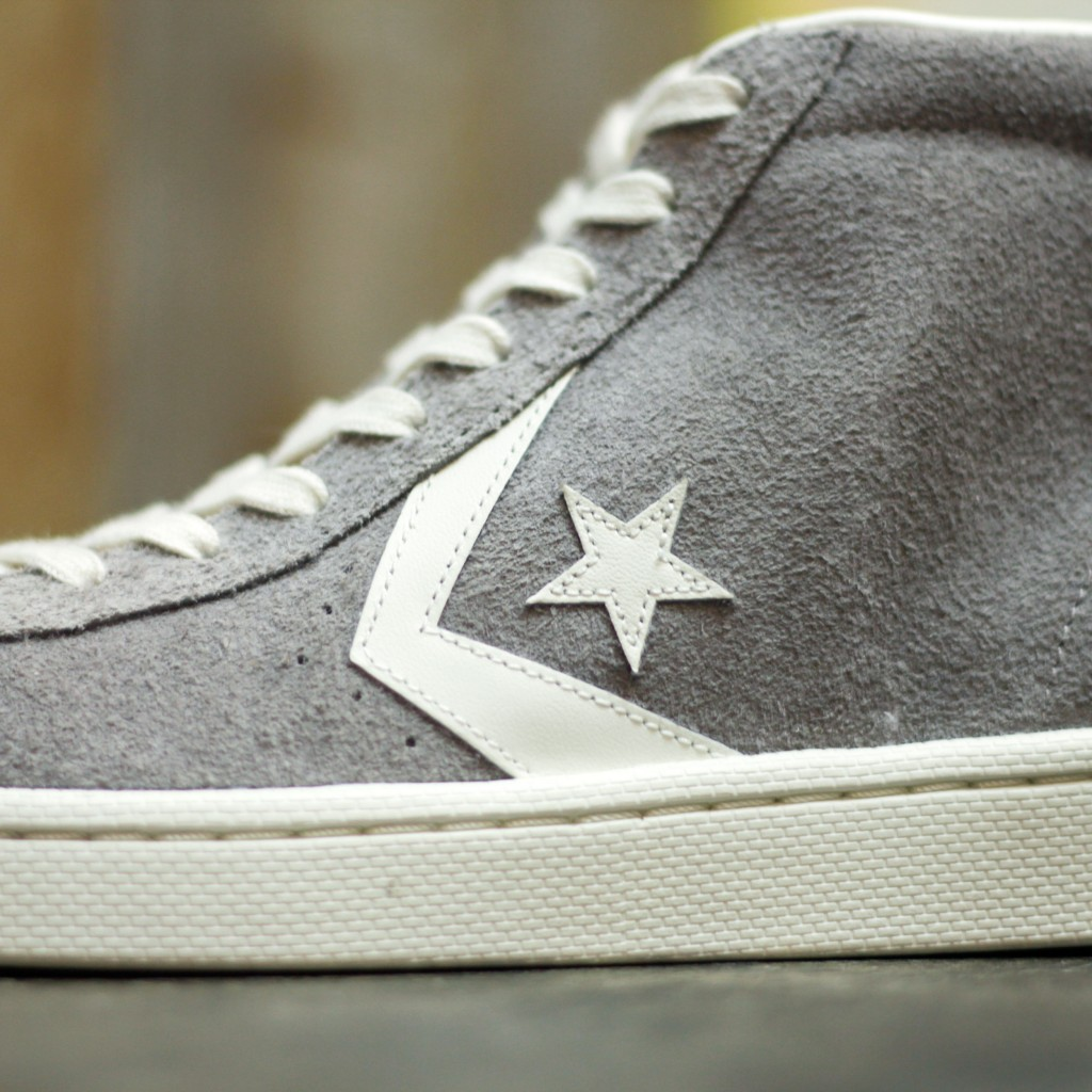 CONS PL 76 MID SUEDE