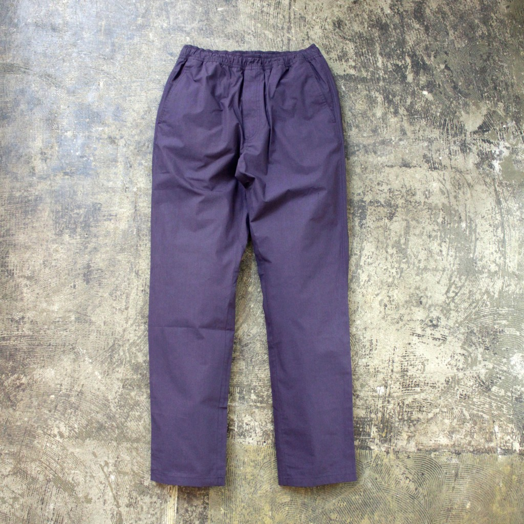 OUR LEGACY Relaxed Trousers
