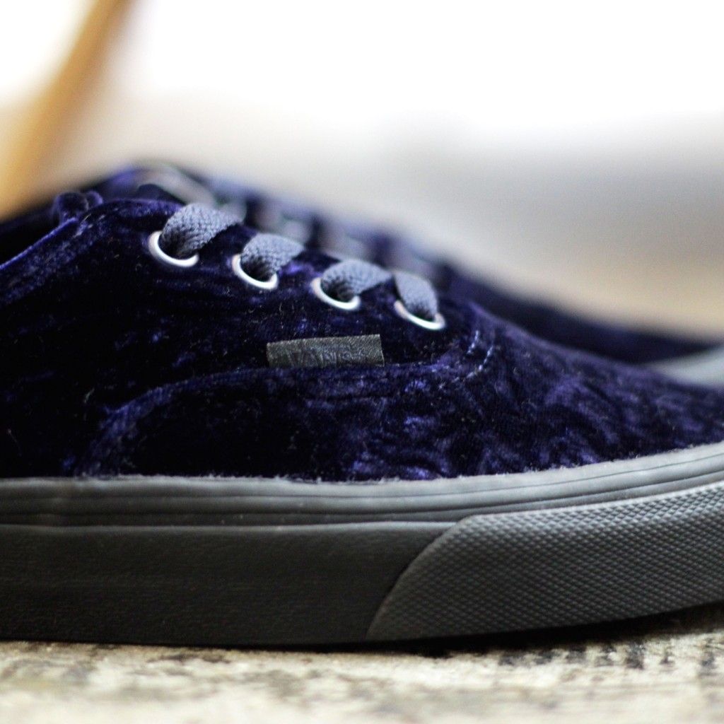 vans_authentic_veloa_02