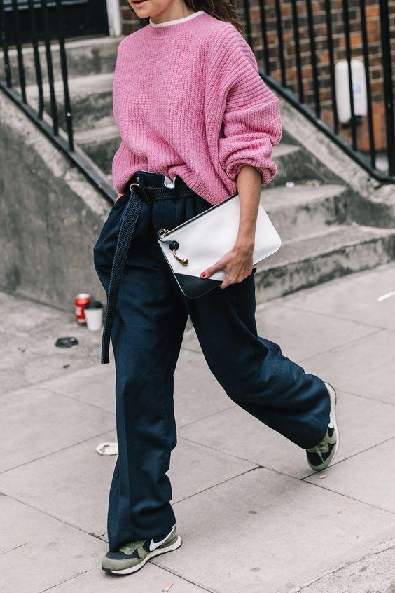 Masion Martin Margiela ⑥ Work Pants WIDE LEG