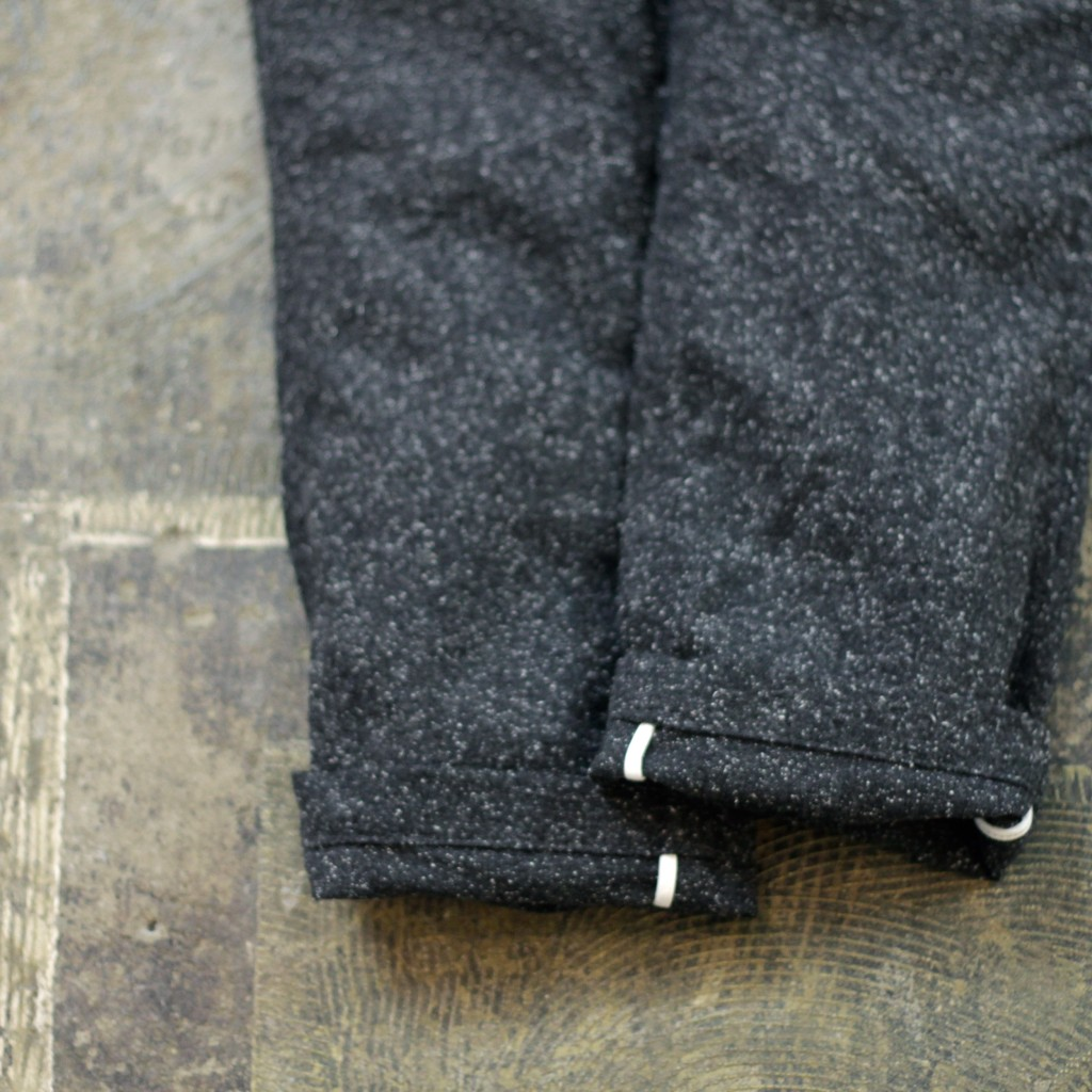 APOLIS Trousers