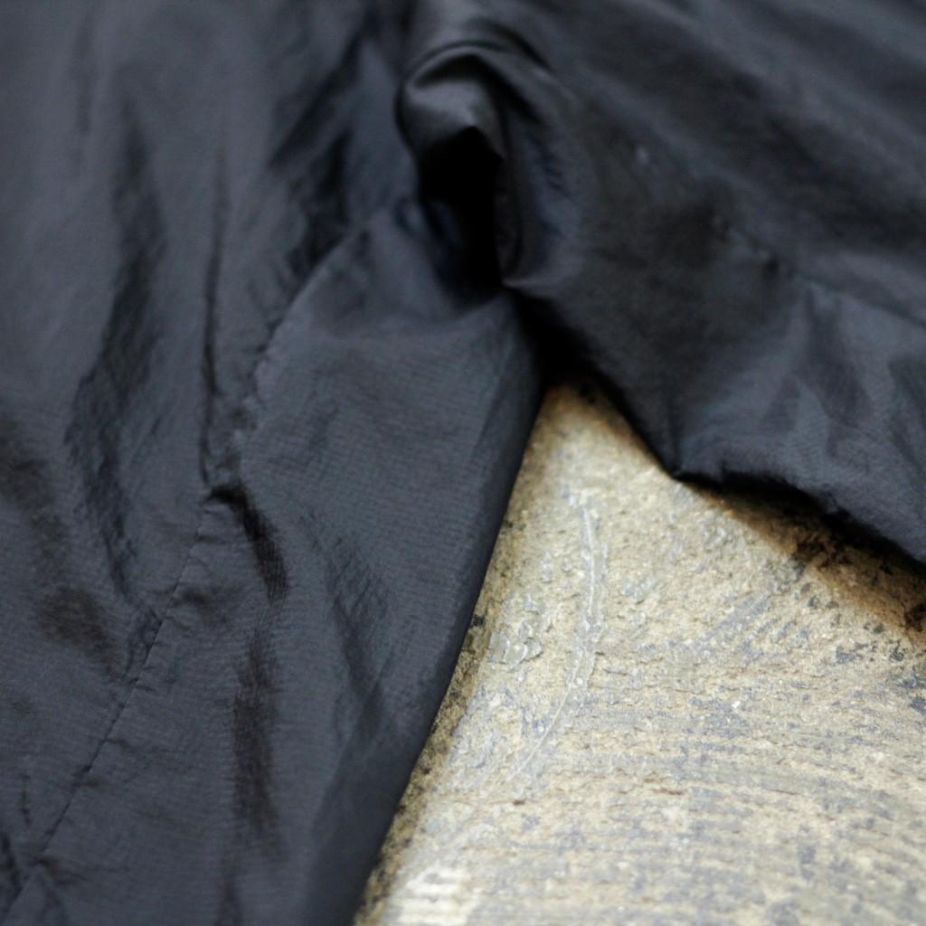 patagonia Houdini Rip-Stop Nylon Jacket '2013