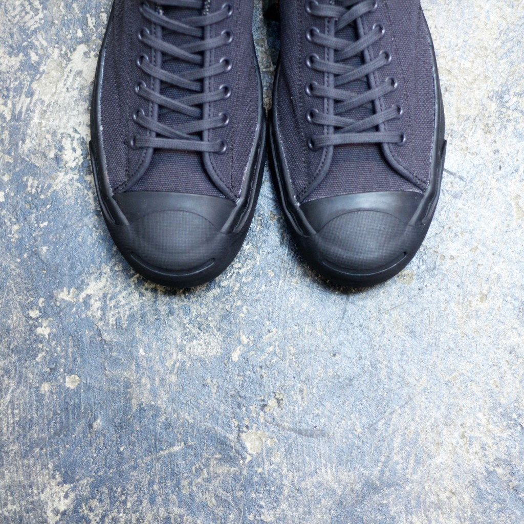 CONS Jack Purcell M-Series OX