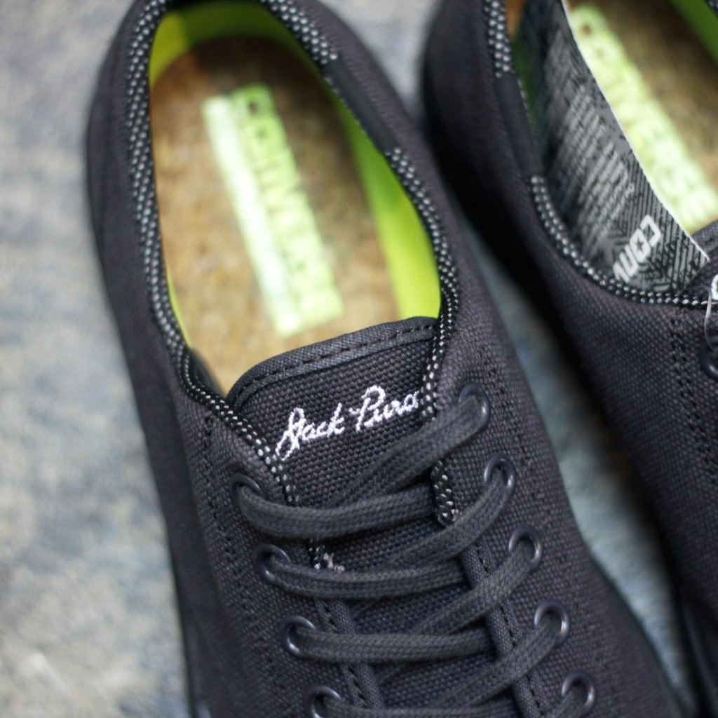 180503_convese_jackpurcell_08
