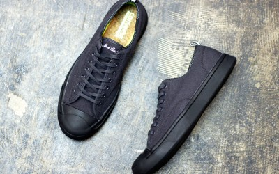 CONVERSE Jack Purcell M-Series OX