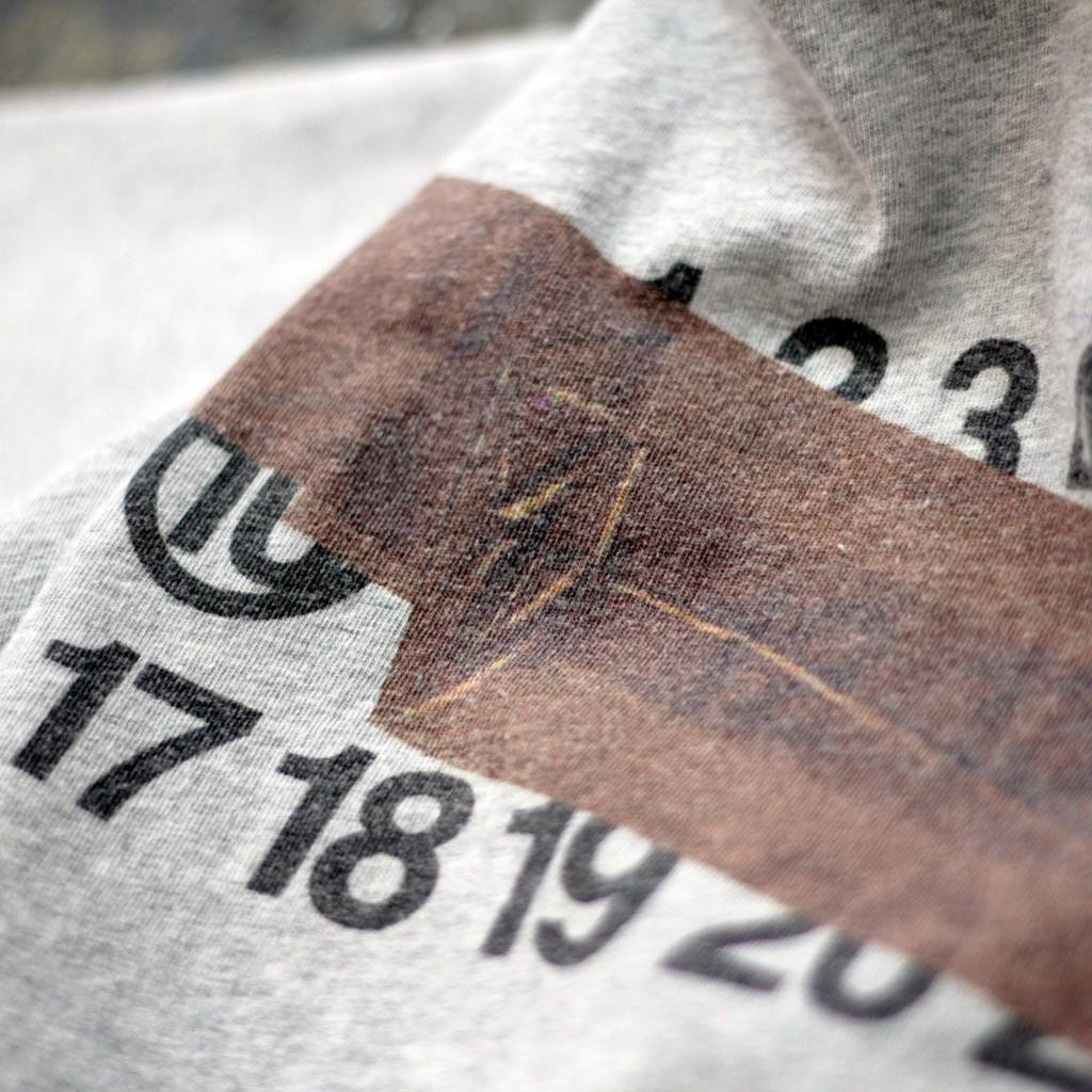 180719_masionmartinmargiela_tshirts_03