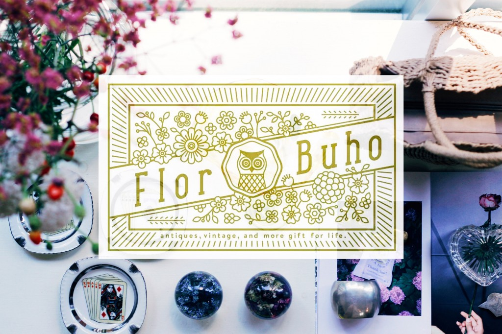 florbuho