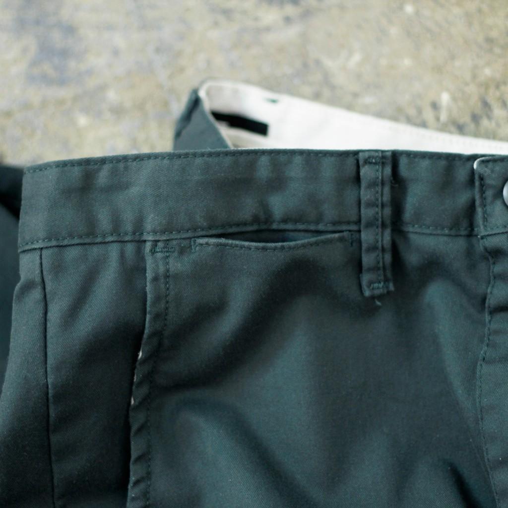 VANS Work Pants