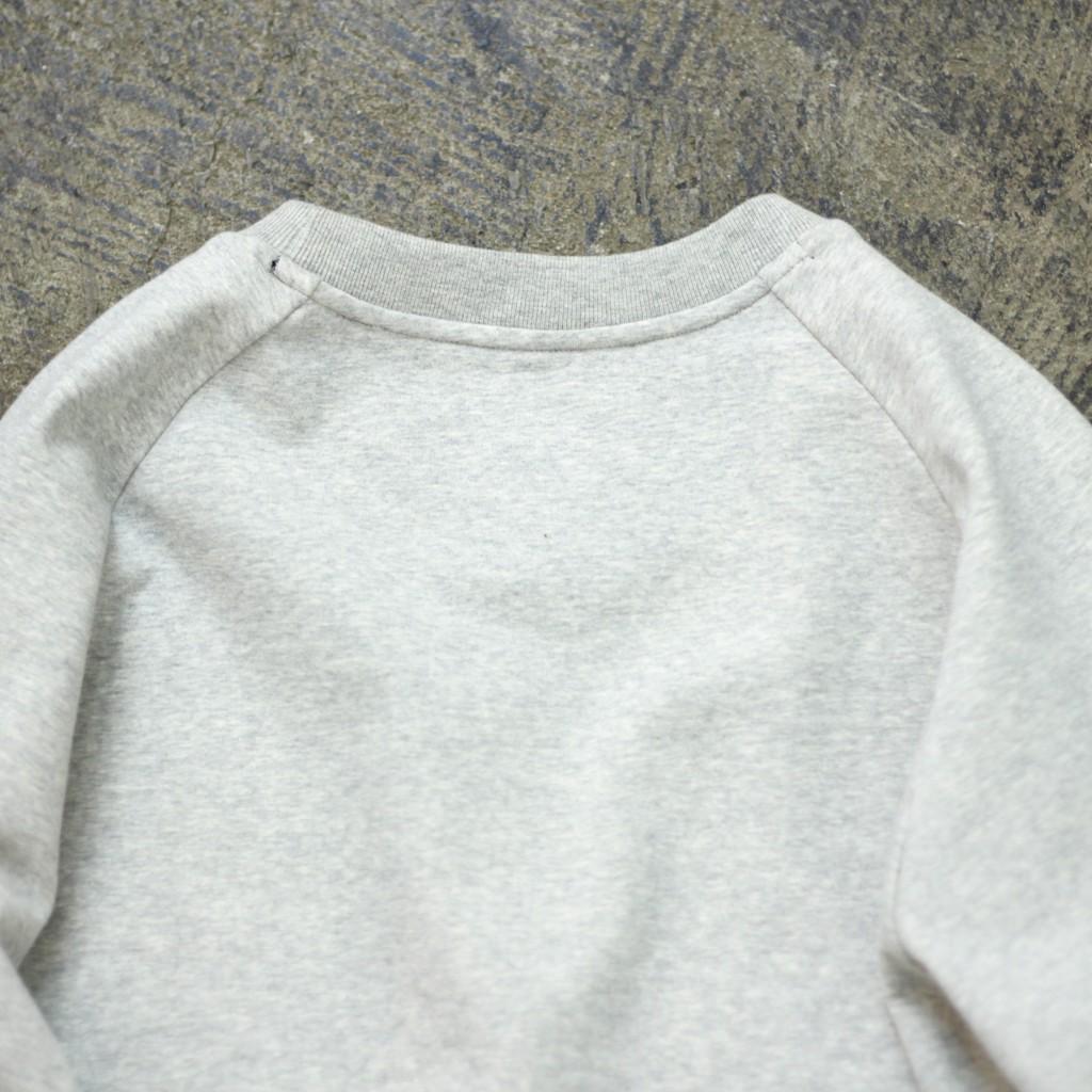 NIKE Lab Essentials Crew Sweat Shirt